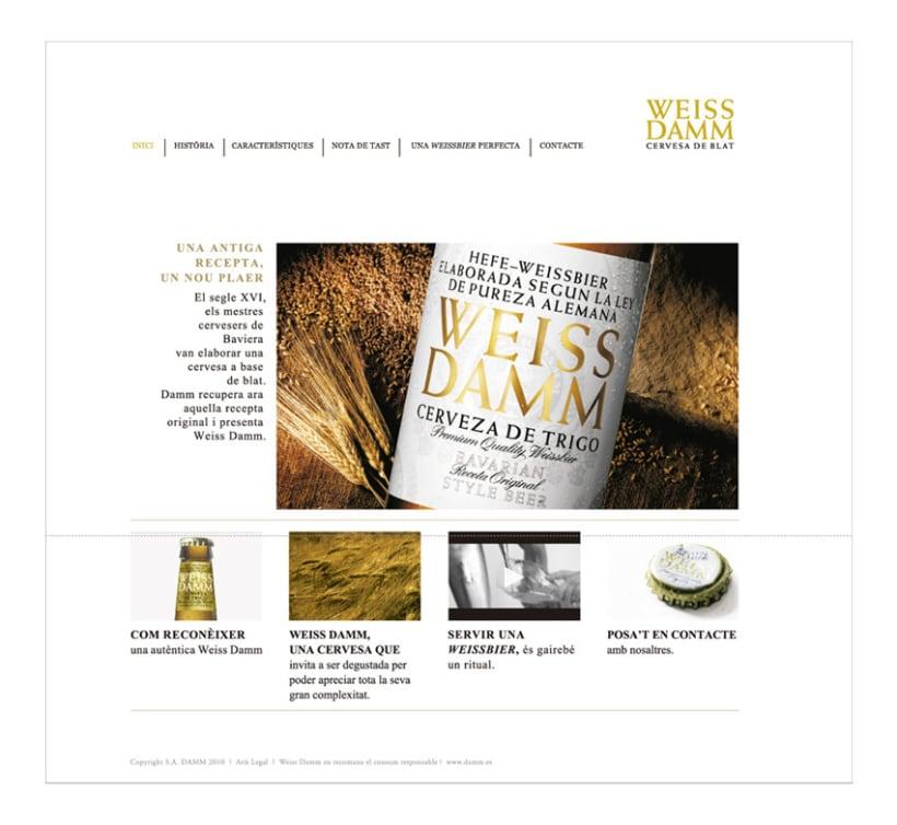 Pàgina web 3