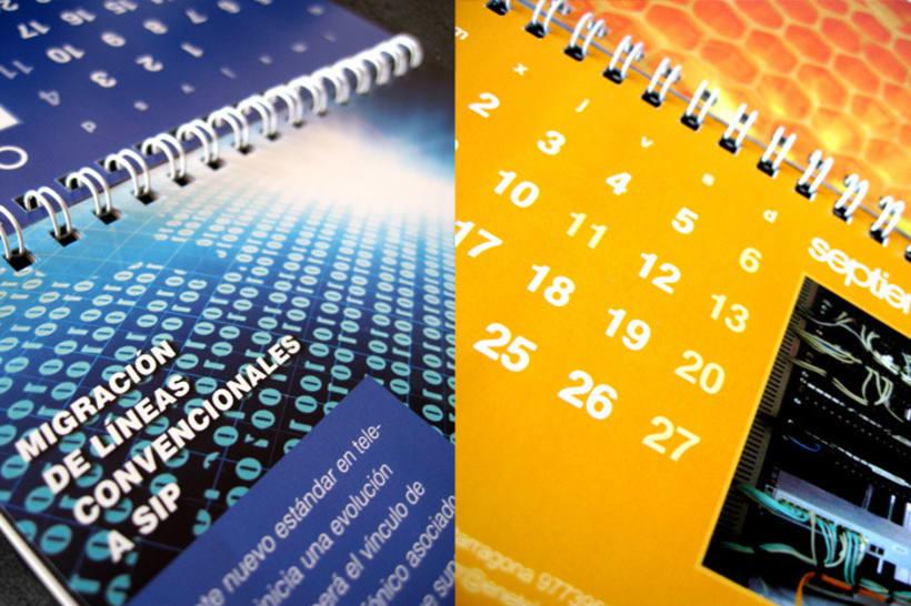 Calendario Ene 4