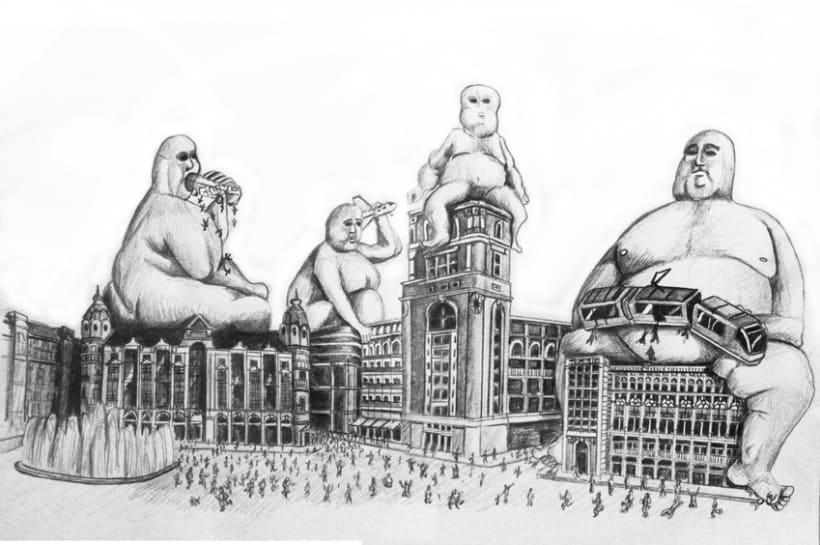 Illustration2 2