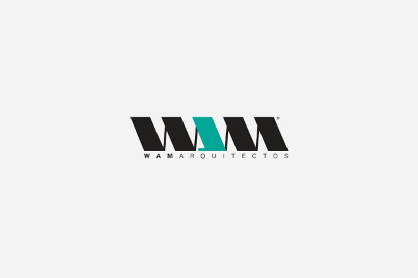 WAM 1