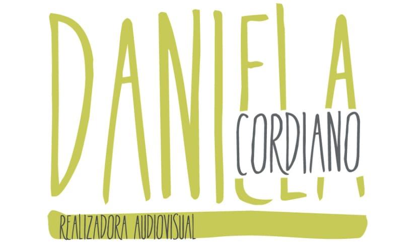 Daniela Cordiano 1