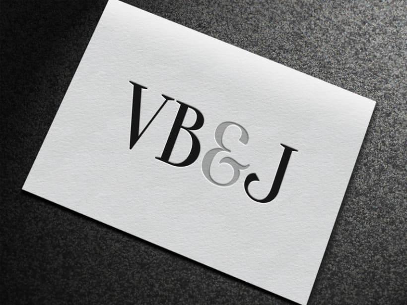 VB&J 1