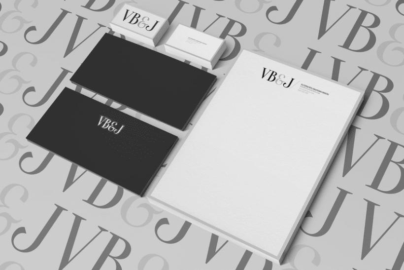 VB&J 3