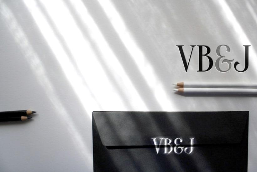 VB&J 4