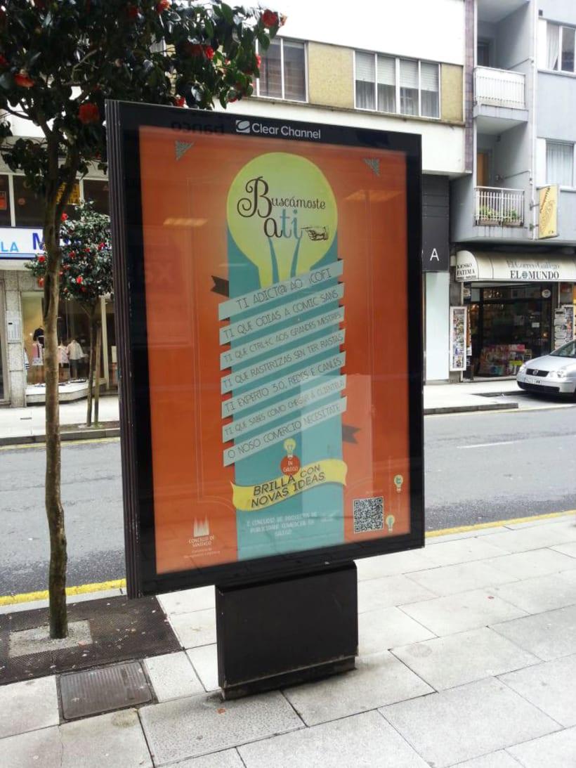 Normalización Lingüística Galega 4