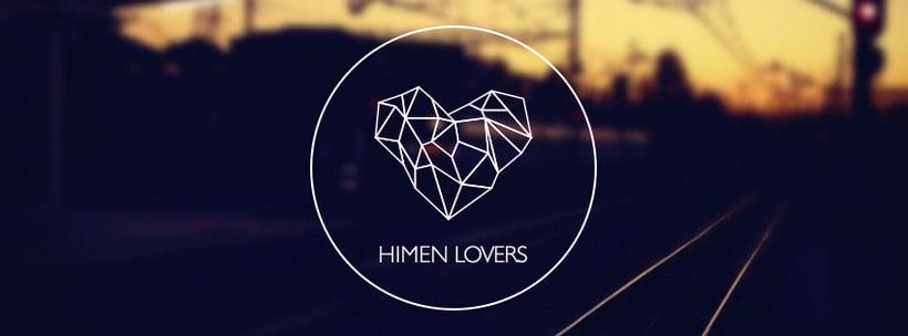 Himen Lovers 4