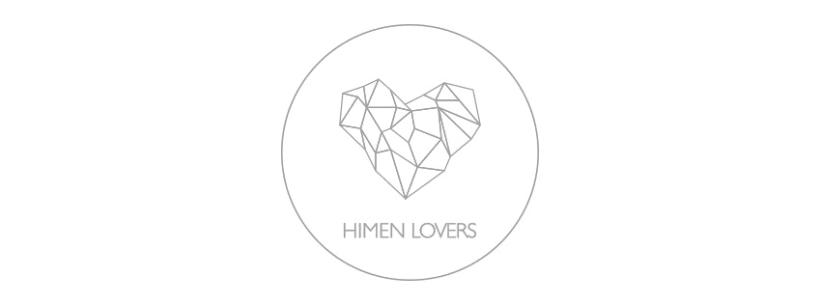 Himen Lovers 2