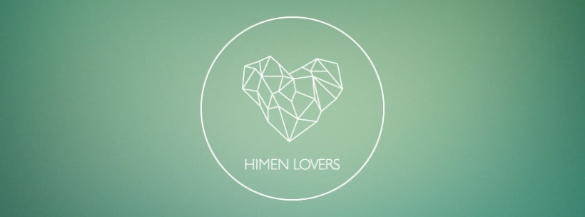Himen Lovers 7