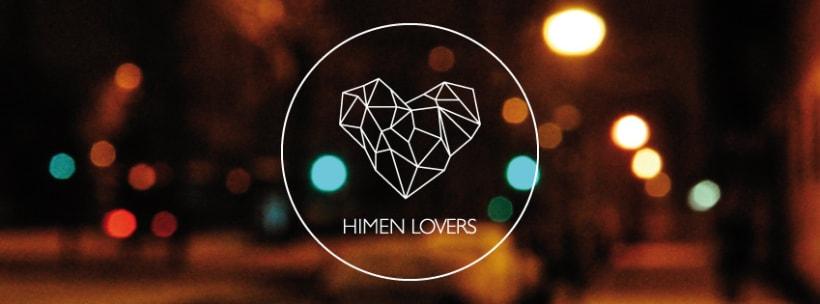 Himen Lovers 6
