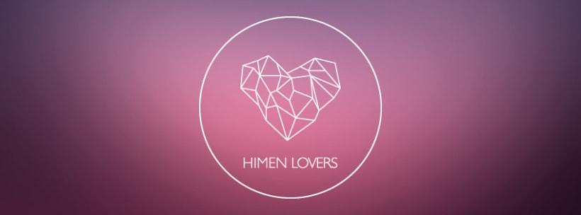 Himen Lovers 5