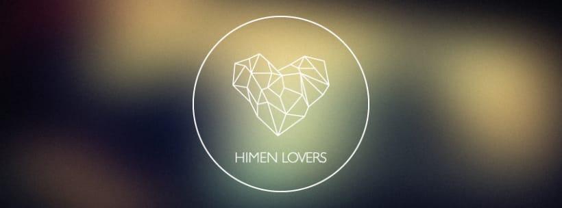 Himen Lovers 3