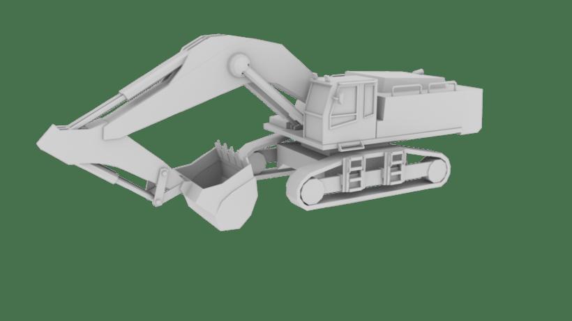 Elementos de un simulador 2