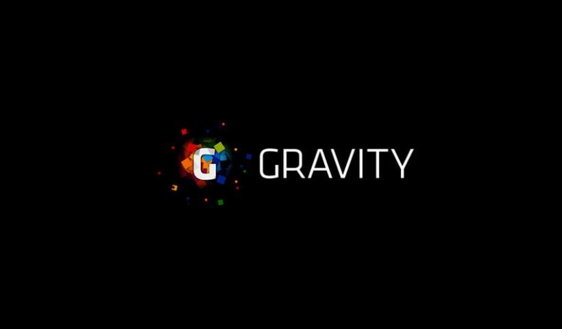 Gravity 1