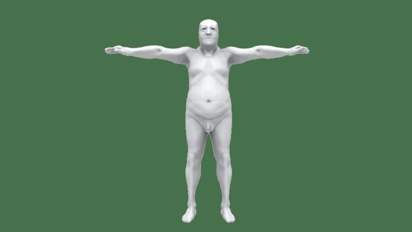 Sculpt 8