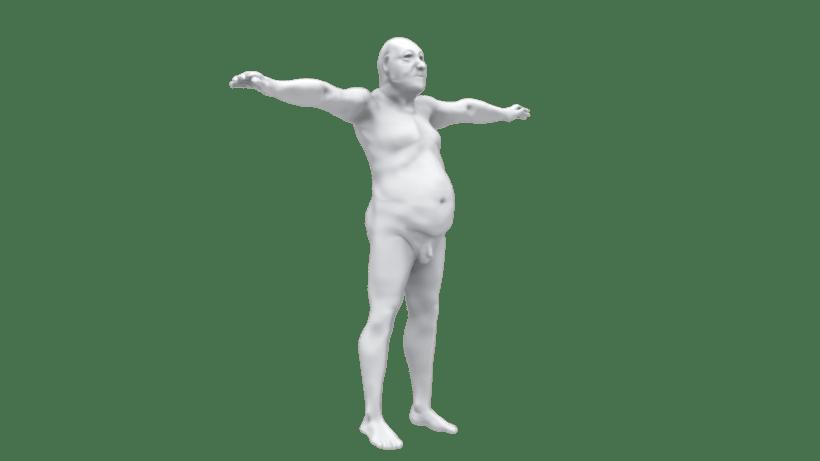 Sculpt 7