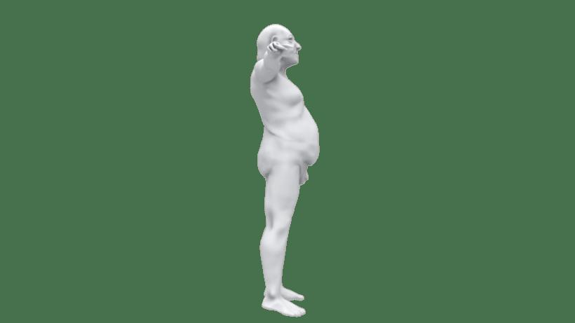 Sculpt 6