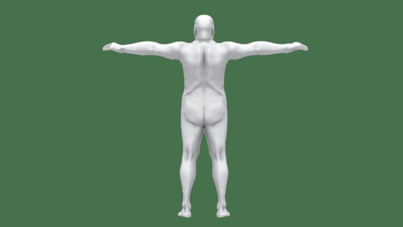 Sculpt 4