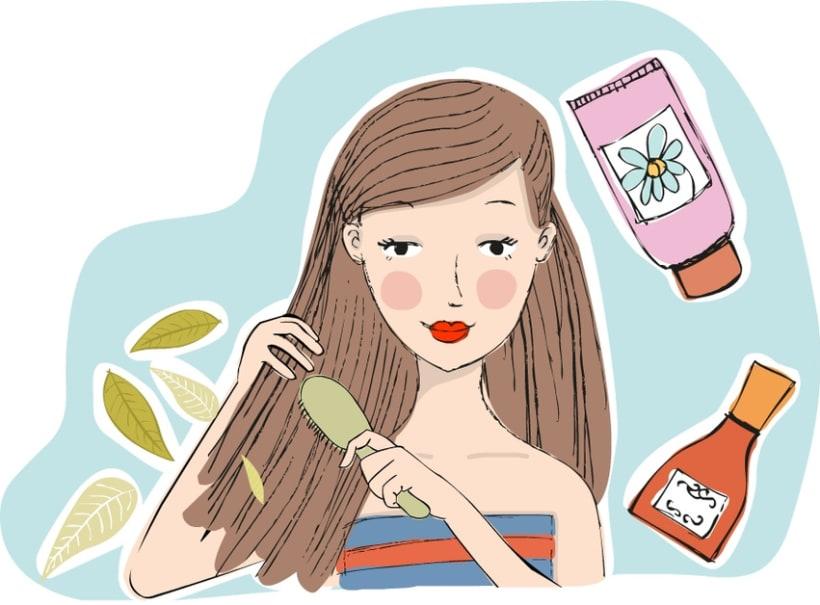 Belleza y salud 4