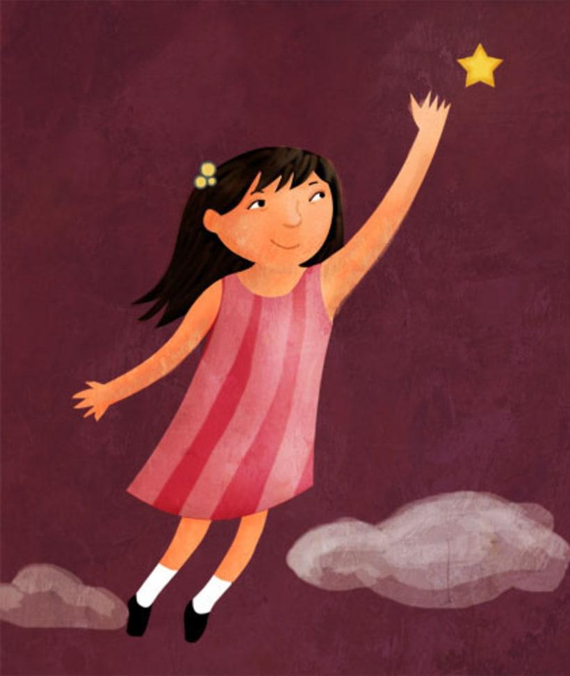 Ilustraciones infantiles 5