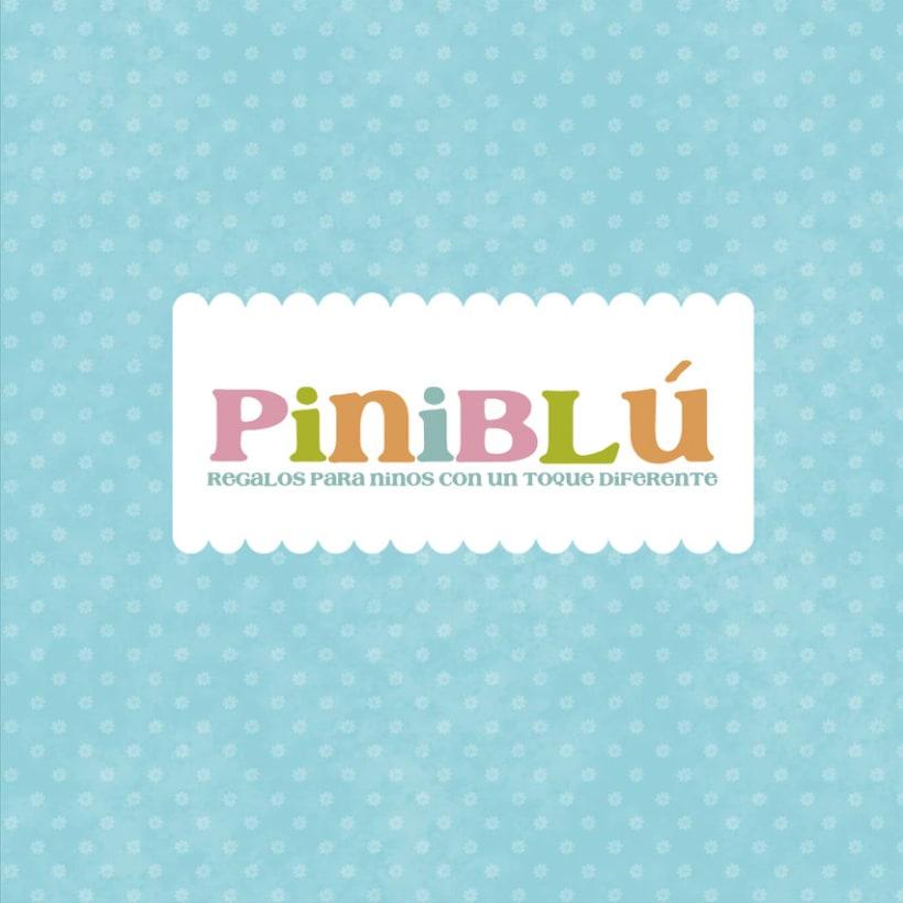 Dossier Piniblú 1