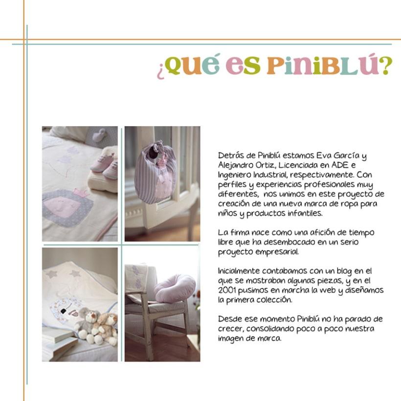 Dossier Piniblú 3