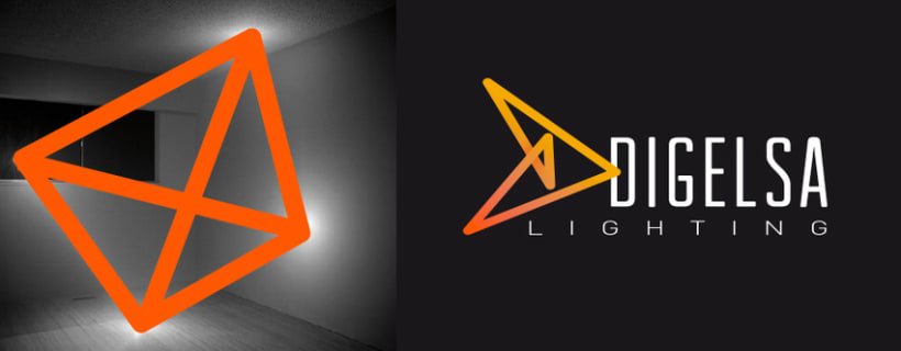 Digelsa Lighting 1