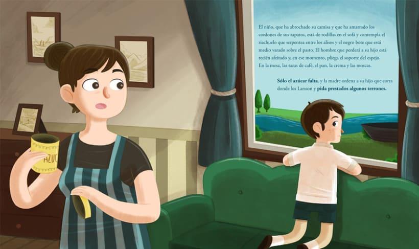 Libros Infantiles 9