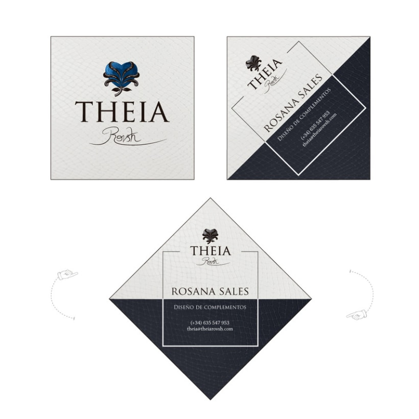 Theia Rovsh (en proceso) 2