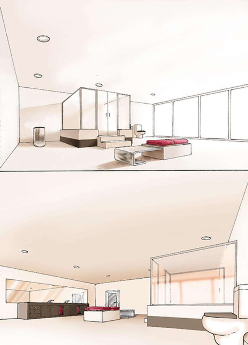 Portfolio Concept 18