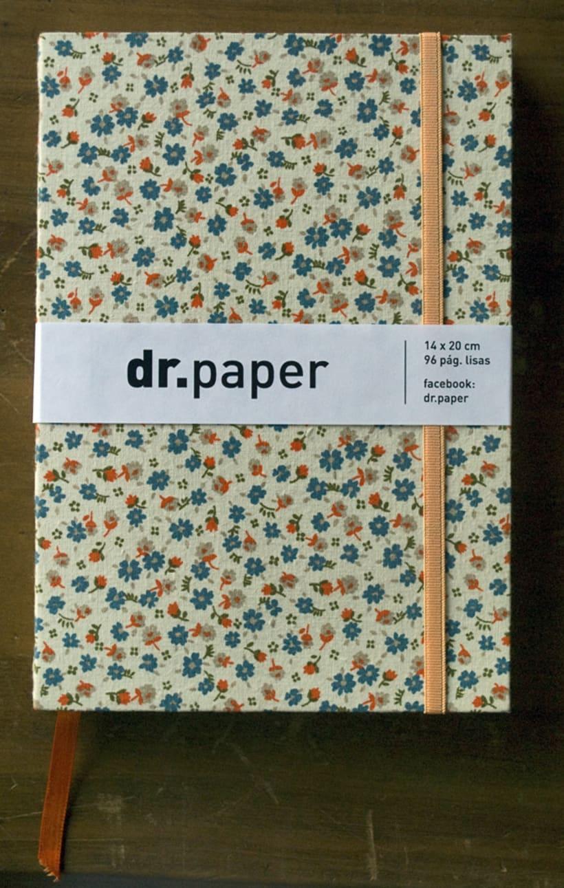 dr.paper 3