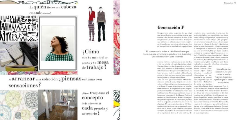 1000 ideas by 100 fashion designer 4