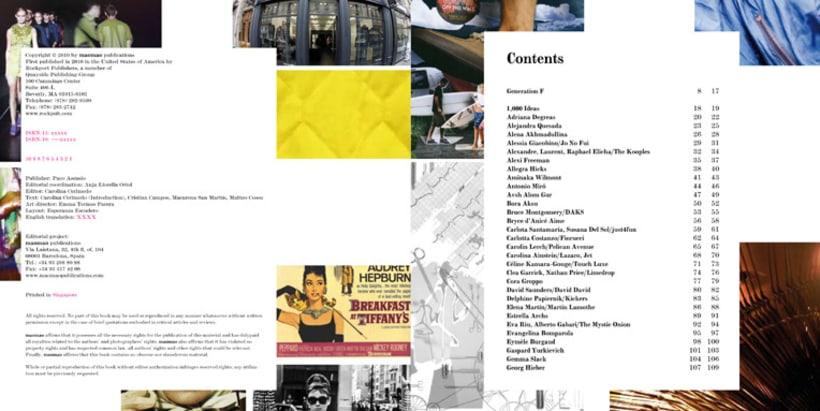 1000 ideas by 100 fashion designer 3