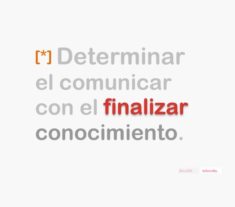 Infiernillo® 28