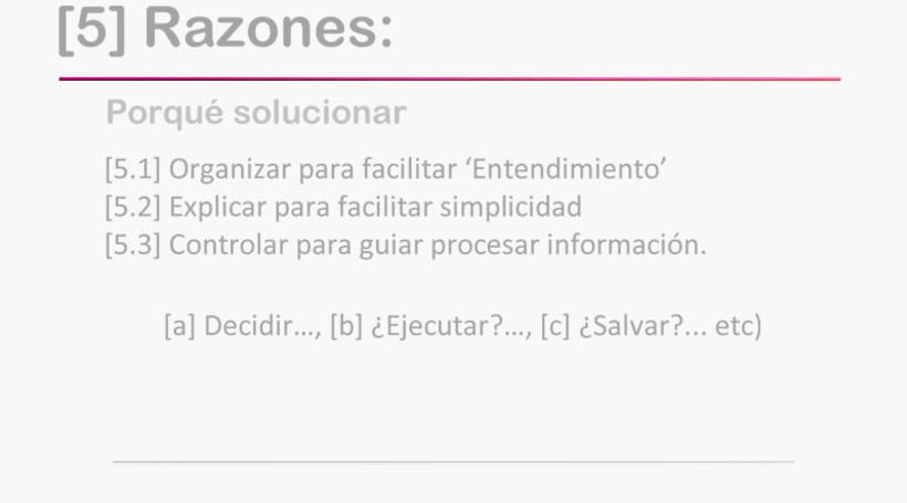 Infiernillo® 73