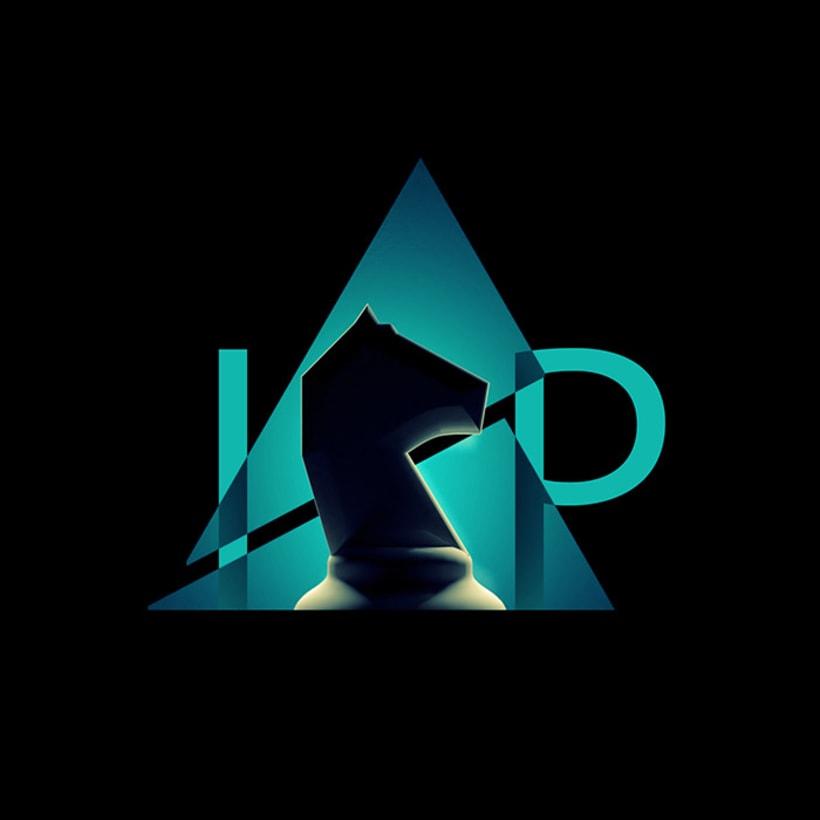 Logo Indiepollas 1