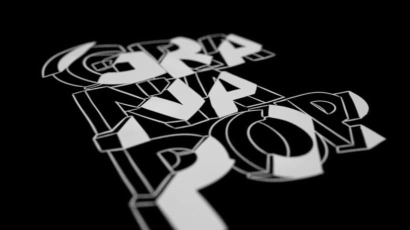 Logo Granapop 2013 2