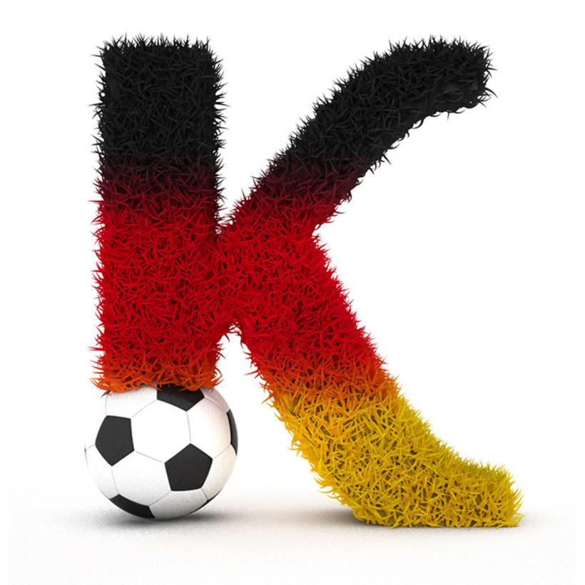 Logo Revista Kaiser 6