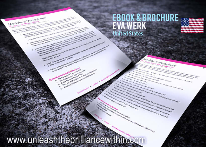 Brochure Portfolio 12