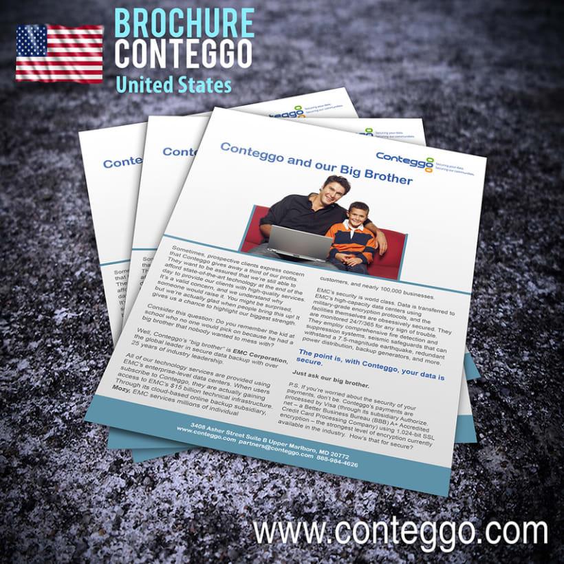 Brochure Portfolio 9