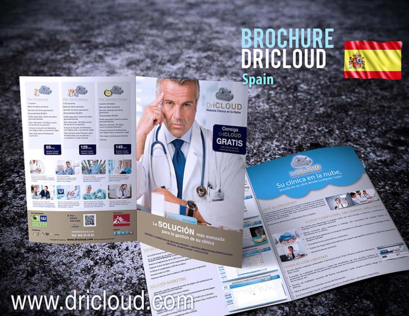 Brochure Portfolio 10