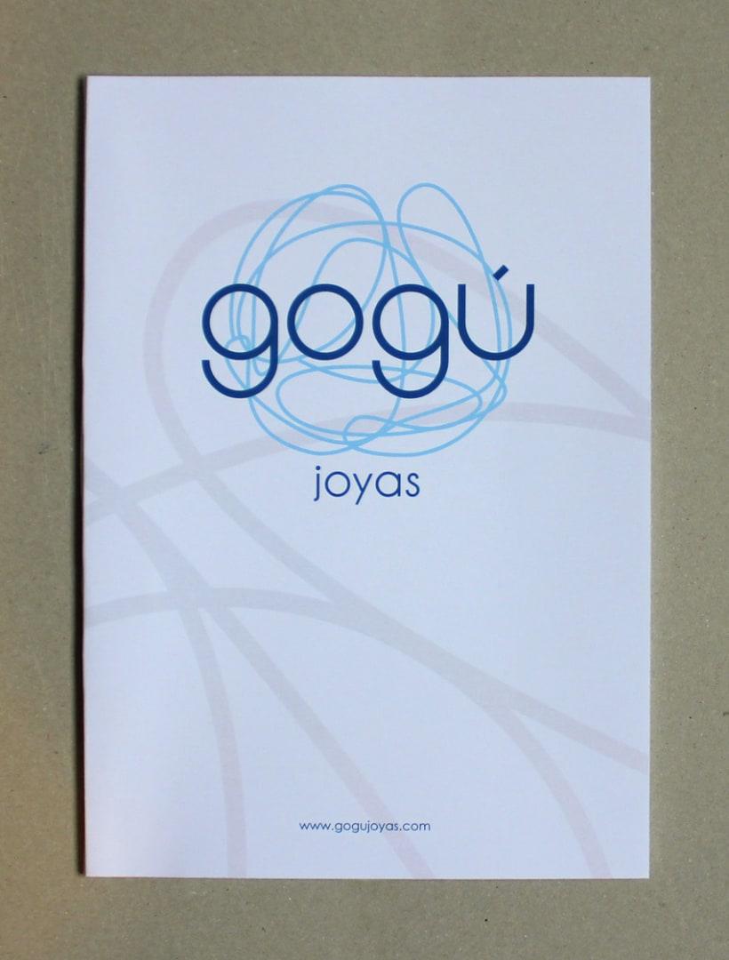 Gogú Joyas 5