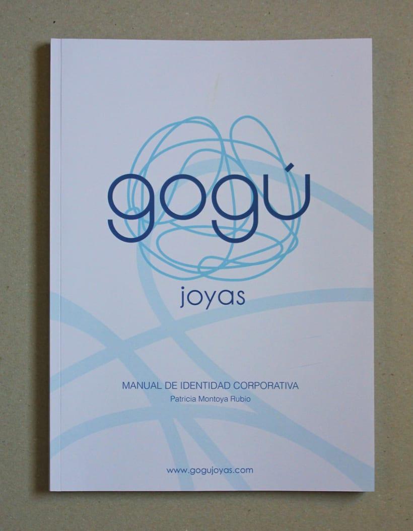 Gogú Joyas 2