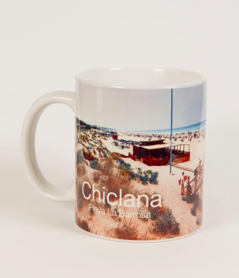 Diseño / Hola Cádiz 10