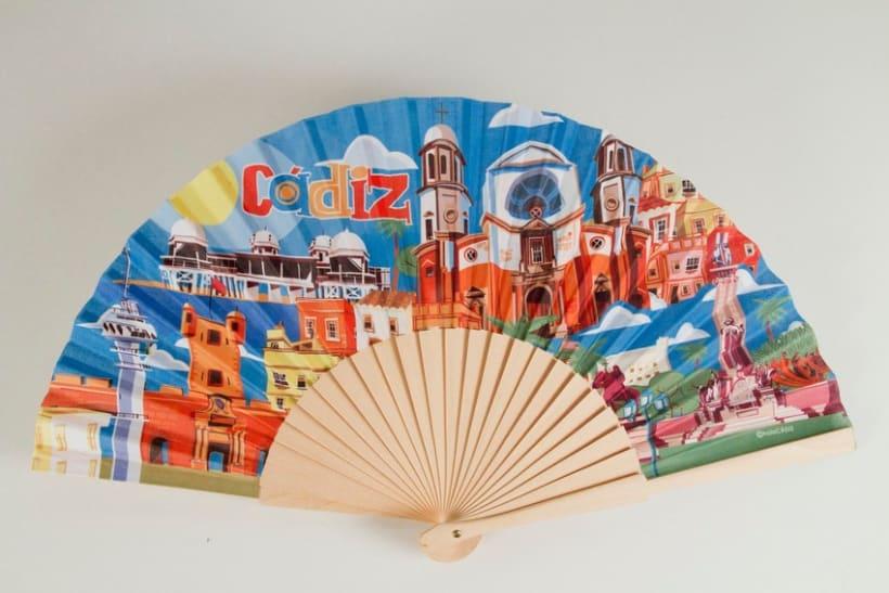 We love souvenirs! 1