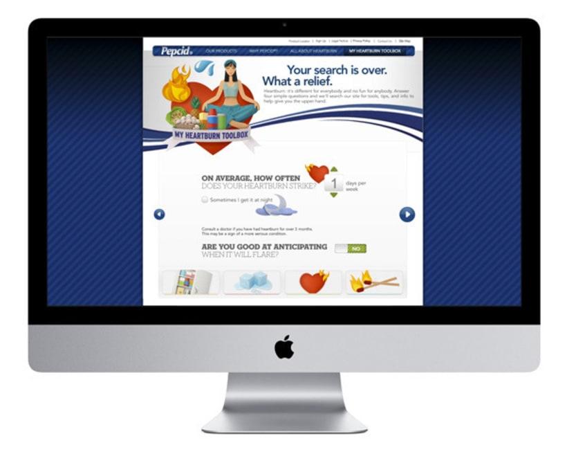 www.pepcid.com 43