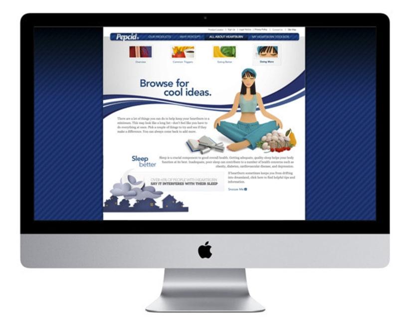 www.pepcid.com 36