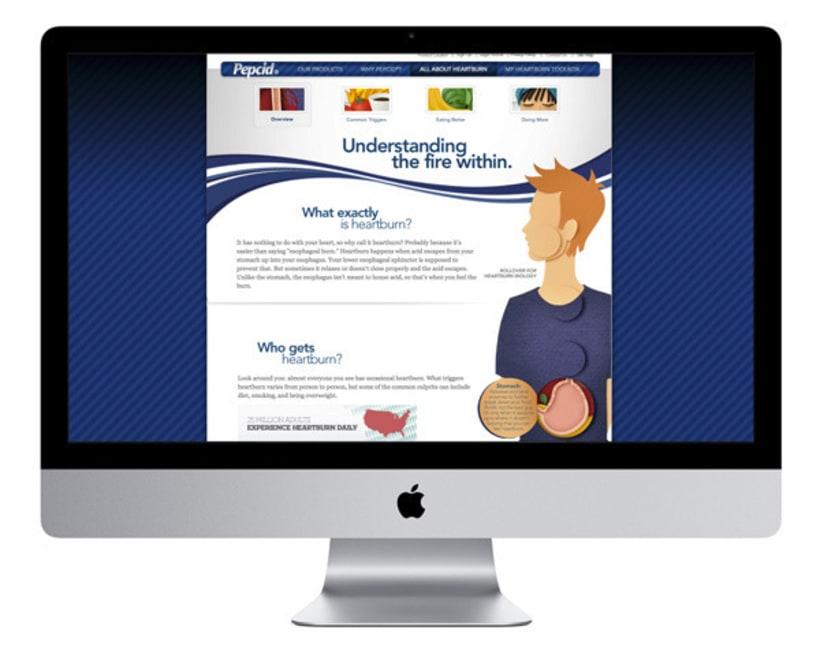 www.pepcid.com 23