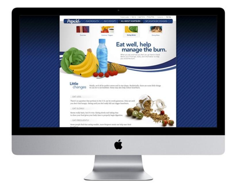 www.pepcid.com 20