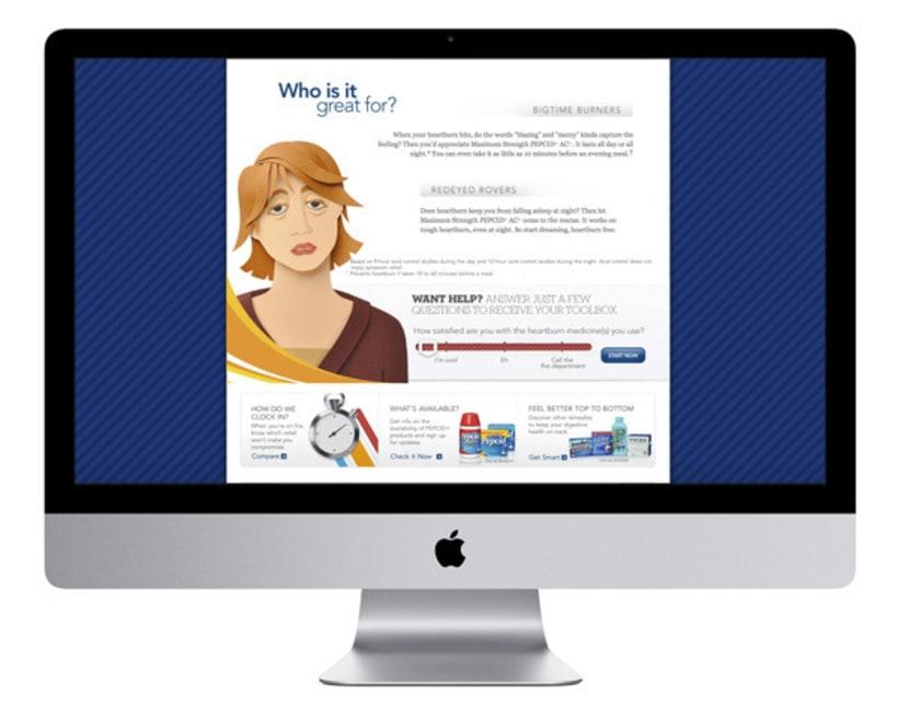 www.pepcid.com 12