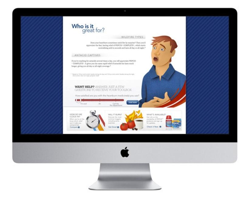 www.pepcid.com 10